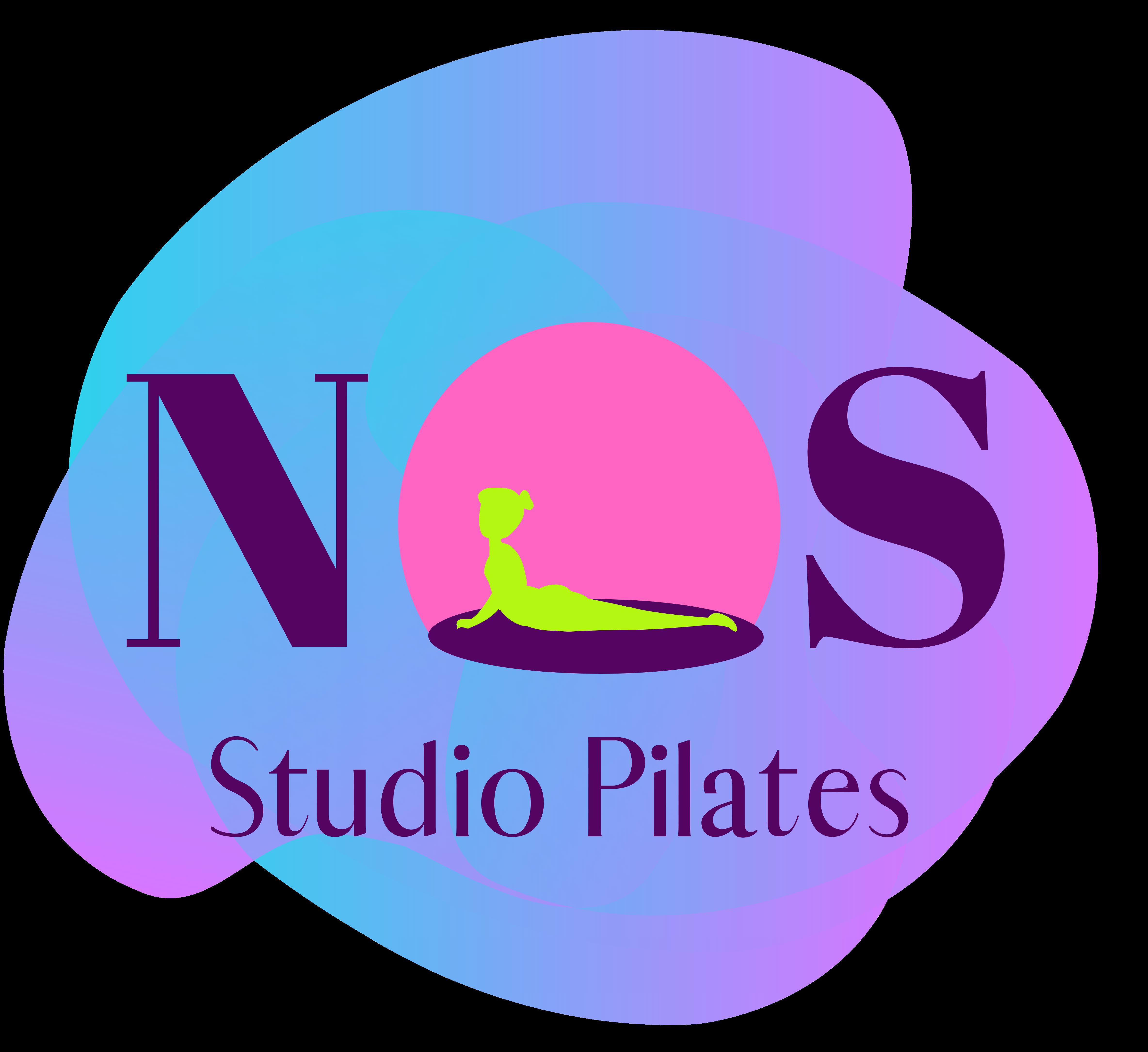NOS STUDIO PILATES